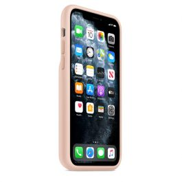 Apple Smart Battery Case za iPhone 11 Pro