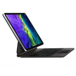 "[OTVOREN PROIZVOD] Apple Magic Keyboard za iPad Pro 11"" (2020) i iPad Air (2020) - International English"