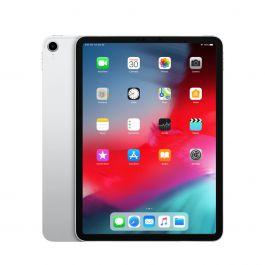 "[OTVOREN PROIZVOD] iPad Pro 11"" Wi-Fi 64GB Silver"