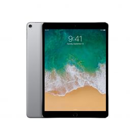"[OTVOREN PROIZVOD] iPad Pro 10,5"" Wi-Fi 64GB Space Gray"