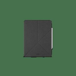"EPICO PRO FLIP CASE za iPad 10,2"" - black"