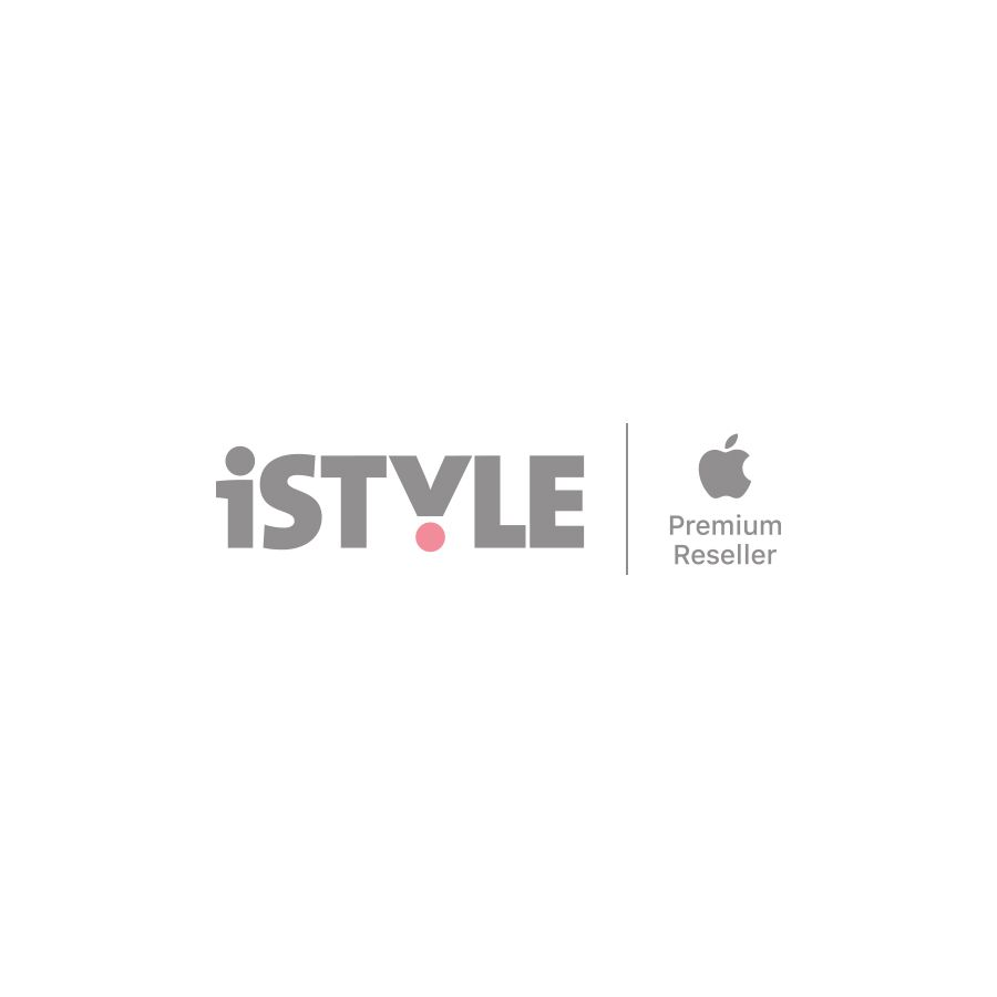 iSTYLE PRO FLIP CASE za iPad mini (2019) - black
