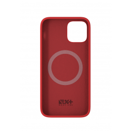 NEXT ONE SILICON MAGSAFE CASE za iPhone 12 mini