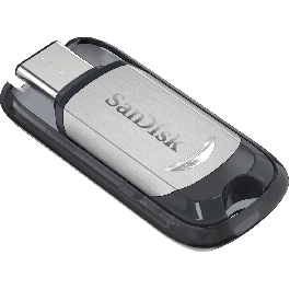 SanDisk Ultra USB-C Flash Drive