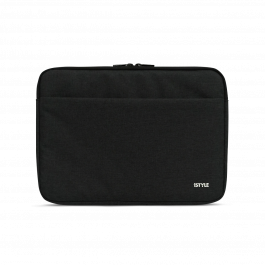 iSTYLE MACBOOK SLEEVE 13""
