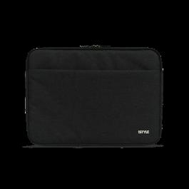 "iSTYLE NEOPRENE SLEEVE za MacBook Air / Pro 13"""