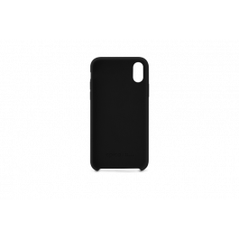 EPICO Silicone Case for iPhone Xʀ