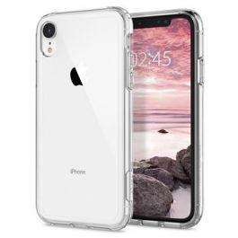 Spigen Crystal Hybrid za iPhone XR