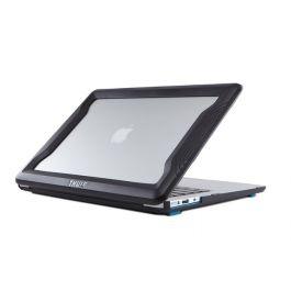 """Thule Vectros 13"""" MacBook Air Bumper"""