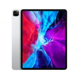"[OTVOREN PROIZVOD] iPad Pro 12,9"" 2020 Wi-Fi 128 GB Silver"