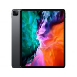 "[OTVOREN PROIZVOD] iPad Pro 12,9"" 2020 Wi-Fi 128 GB Space Gray"