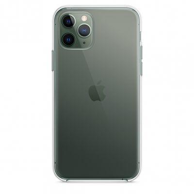 Mobilni Tel Oprema I Delovi Iphone 6s Plus Lcd Displej Ekran