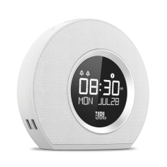 JBL Horizon - White