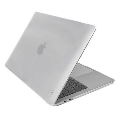 """Artwizz Clear Clip za MacBook Pro 13"""" (2016) - Prozirna"""
