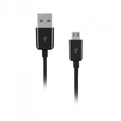 Artwizz Micro USB u USB kabel - Crna