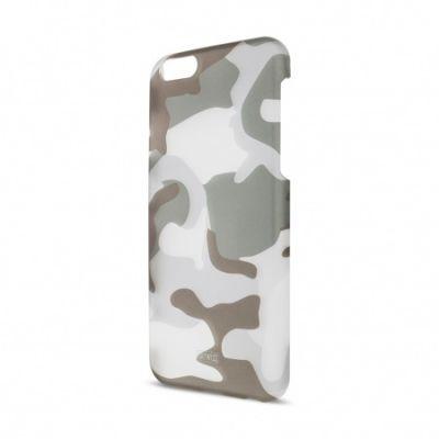 Artwizz Camouflage Clip za iPhone 7