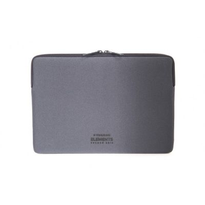 Tucano New Elements for MacBook 12inch - Space Grey