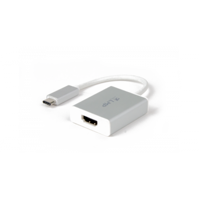 LMP USB-C to HDMI adapter