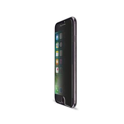 Artwizz PrivacyDisplay za iPhone 6/7