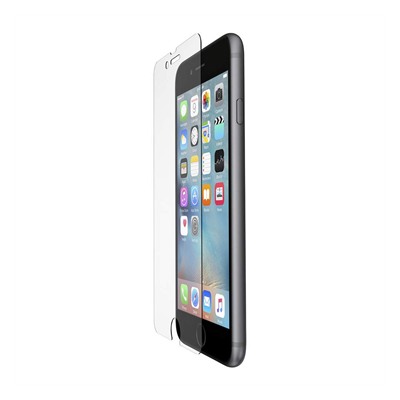 Belkin TCP Tempered Glass Screen Protector for iPhone 7