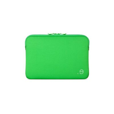 Be.ez LA robe One za MacBook Pro Retina 13 - Zelena