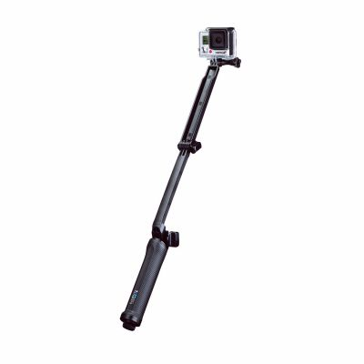 GoPro 3Way Mount
