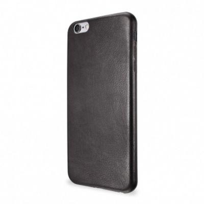 Artwizz Leather Clip za iPhone 6/ 6s - Crna