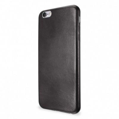 Artwizz Leather Clip for iPhone 6 Plus/ 6s Plus - Black