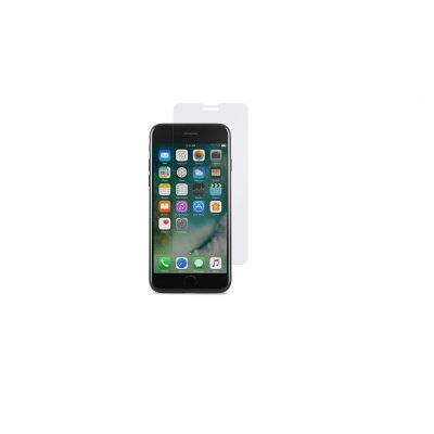 Moshi AirFoil Glass for iPhone 7