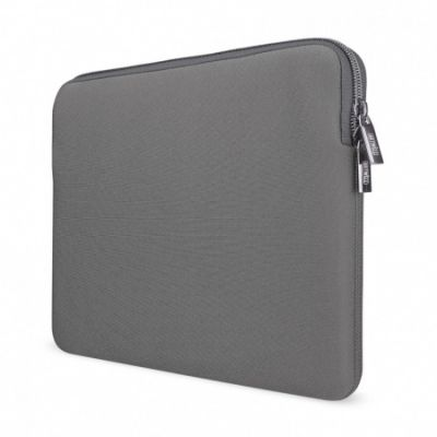 "Artwizz Neoprene Sleeve za MacBook 12"" - Titan"