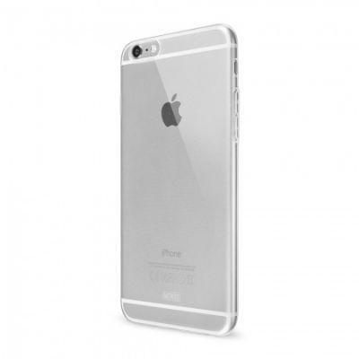 Artwizz NoCase za iPhone 6/6s