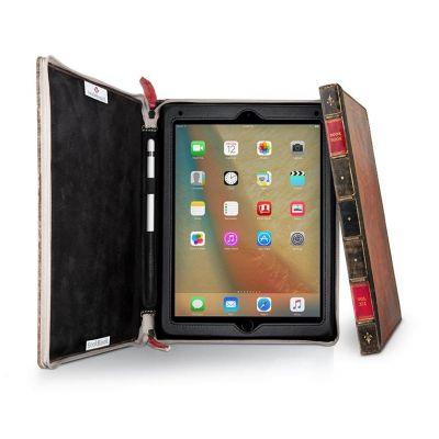 TwelveSouth Rutledge BookBook for 9.7inch iPad Pro