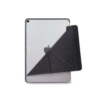 Moshi VersaCover for 10.5inch iPad Pro - Black