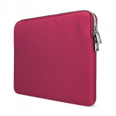 Artwizz Neoprene Sleeve za MacBook Air 13 / Pro Retina - Berry