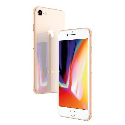 iPhone 8 64GB Gold - OTVOREN PROIZVOD