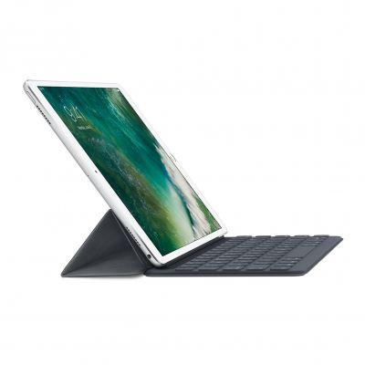 Apple Smart Keyboard for 10.5-inch iPad Pro - Bulgarian
