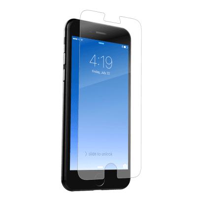 ZAGG Glass+ for iPhone 7 Plus (Zaštita za ekran)
