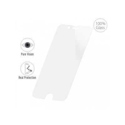 Artwizz 2nd Display for iPhone 6 (Premium Glass Protection)