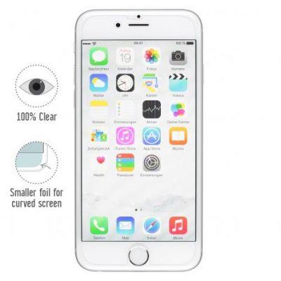 Artwizz transparentna folija za iPhone 6