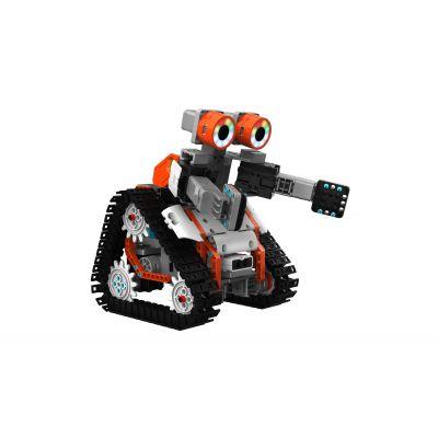 UBTECH Jimu - AstroBot Kit