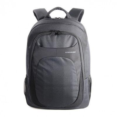 Tucano Vario Backpack 15inch - Black
