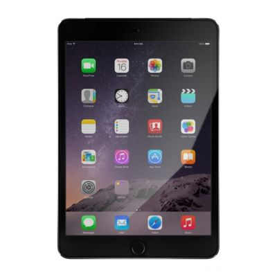 Tech21 Screen Protector Impact Shield with Self Heal iPad Air 2