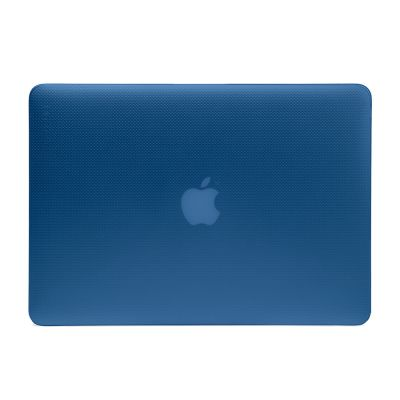 Incase Hardshell Case for MacBook Air 13inch (Dots) - Blue Moon