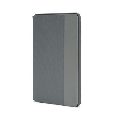 Incase Book Jacket Revolution with Tensaerlite (10.5inch) - Gray