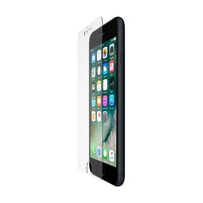 Belkin Tempered Glass Screen Protector za iPhone 7