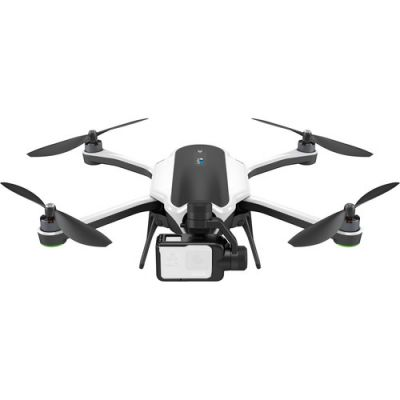 GoPro Karma Light (HERO5 Black Harness Included)