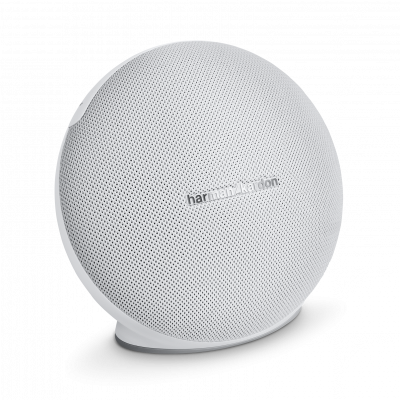 Harman/Kardon Onyx Mini - White
