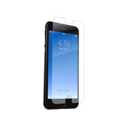 ZAGG - InvisibleShield GlassPlus - iPhone 7 - Zaštita za ekran