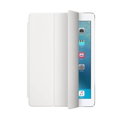 """iPad Pro 9.7"""" Smart Cover - White"""