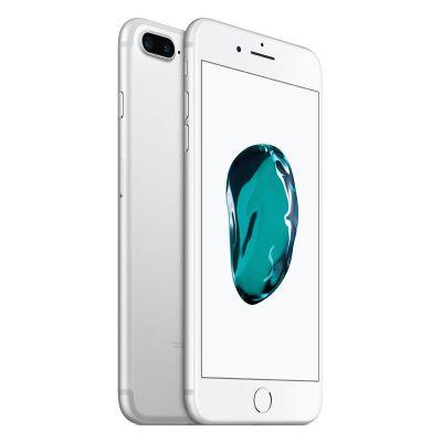 iPhone 7 Plus 256GB Silver - OTVOREN PROIZVOD